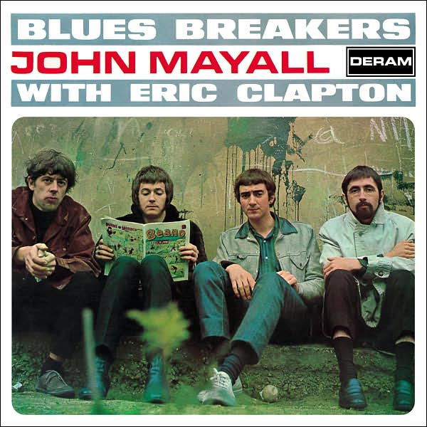 http://fringemusic.files.wordpress.com/2010/02/bluesbreakers_john_mayall_with_eric_clapton.jpg